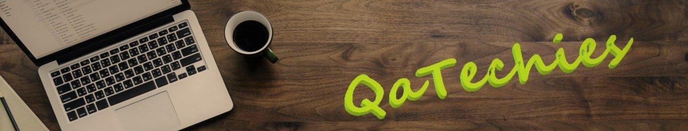 Tosca Interview Questions | Part 3 | Blog | QATechies com